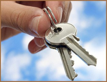 Estate Locksmith Store Miami, FL 305-894-5985